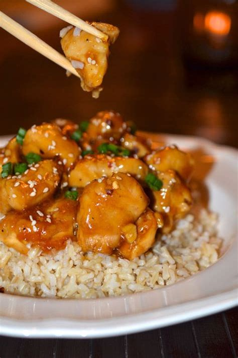 new year recipes chicken orange chicken recipes new and new year s on