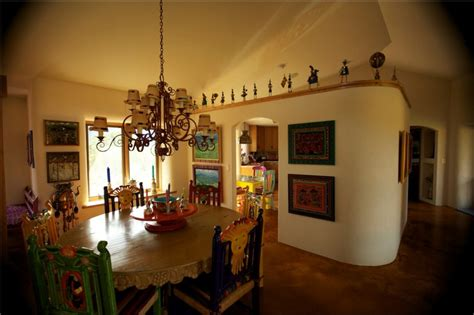 Cottage House For Sale photo gallery favorite images strawbale com