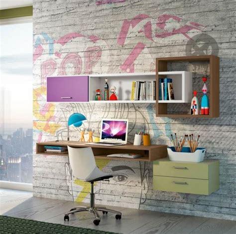 scrivania cameretta ragazzi scrivania per la cameretta o lo studio 16 modelli comodi