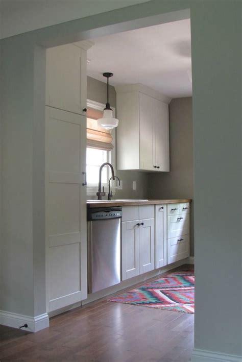 galley kitchen designs ikea ikea galley kitchen on kitchen layout plans grey ikea kitchen and galley kitchen