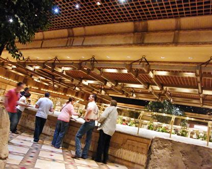 Wynn Buffet Coupon Release Date Price And Specs Luxor Buffet Coupons