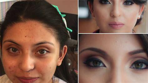 tutorial youtube maquillaje tutorial makeup tutorial de maquillaje como hacer un