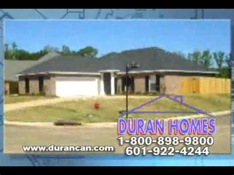 duran homes floor plans duran homes floor plans luxury duran homes can