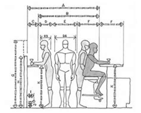 design by humans clearance проектирование лестниц строительное проектирование эрнст