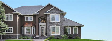 kcb mortgage houses kcb bank mortgage loans