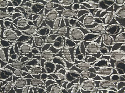 pattern and texture difference fabric texture abstract art pattern cloth design brown