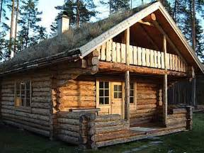 Cabin Styles by The Best Small Log Cabin Concepts 171 The Log Builders