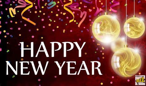 happy new year 2018 hindi shayari whatsapp status