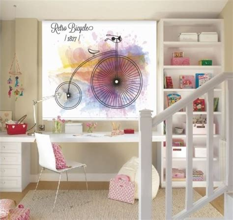 estores para habitacion estores para habitaci 243 n fotogr 225 ficos infantiles y juveniles