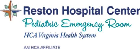 Reston Emergency Room by Check Out Reston Hospital S Only Emergency Room Wtop