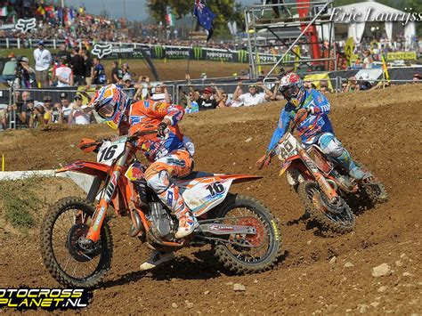 ama motocross live timing 100 ama motocross timing lucas oil pro motocross
