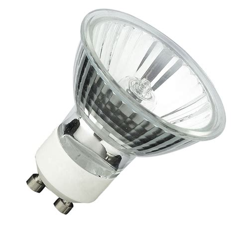What Are Halogen Halogen Bulbs 35w