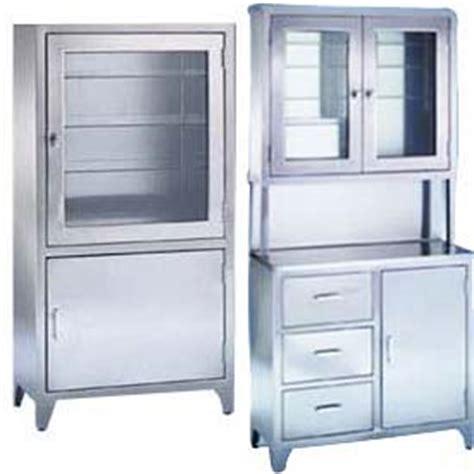 vintage free standing medicine cabinet cabinets utensils cabinets operating room