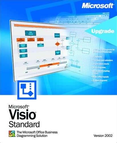 upgrade visio standard to professional microsoft presentation software searchub