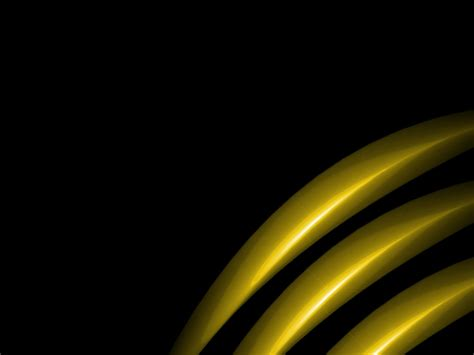 wallpaper abstract black gold black and gold abstract wallpaper 13 high resolution