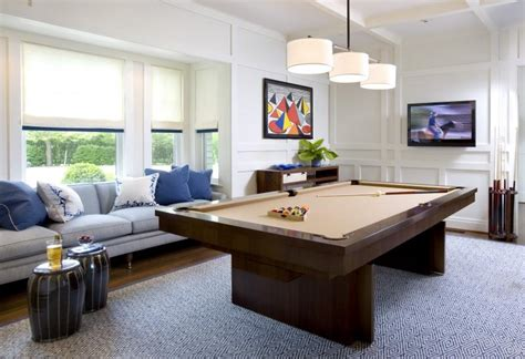 what to do with an extra bedroom game room what to do with that extra room homeportfolio