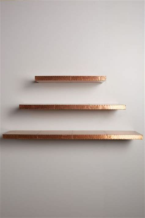 gold floating shelves 25 best ideas about bedroom wall shelves on wall shelves shelves and shelving ideas