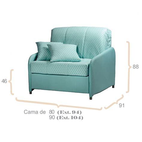 sillon cama individual sill 243 n cama individual de es interiorismo puf cama y