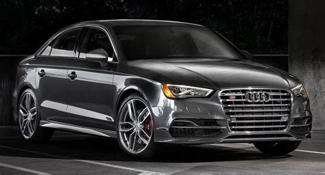 performance upgrades for 2015 s3 audi s3 sedan limited edition is only for the us 350 will