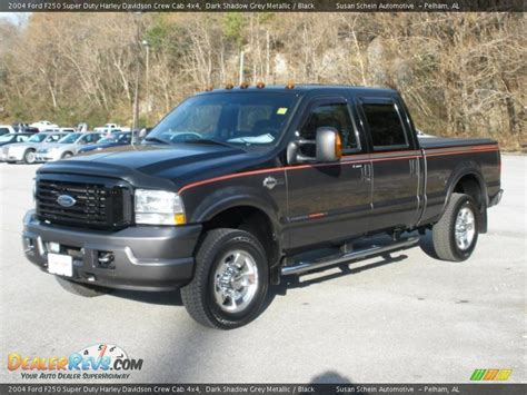 ford f250 bed dimensions f250 crew cab bed dimensions html autos post