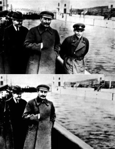 the secret file of joseph stalin books totalitarianism study stalinist russia cda s world