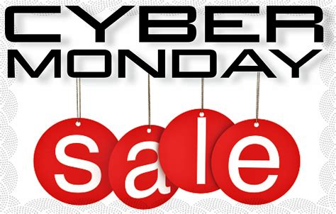 cyber monday deals cyber monday wallpapers