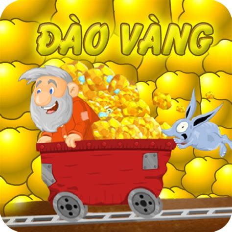 tai game tai game dao vang mien phi cho may tinh bang avatarmetr