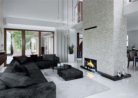 13 home design bloggers aranżacja wnętrza domu homekoncept 13 homekoncept