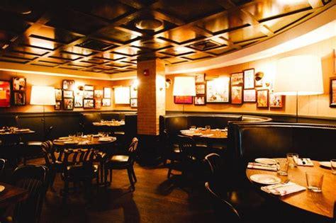 restaurant ma cuisine park restaurant and bar cambridge restaurant reviews