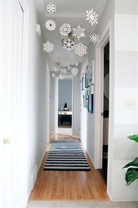 decorar pasillos oscuros decorar pasillos estrechos y oscuros fotos kubos with