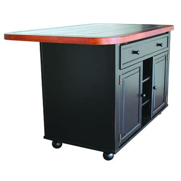 sunset trading kitchen island sunset trading antique black kitchen island beyond stores