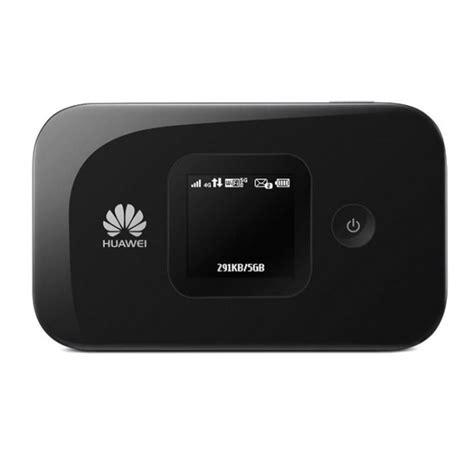 Modem 4g Lte Huawei E5577 huawei e5577 e5577cs 321 e5577cs 603 4g lte cat4 mobile hotspot