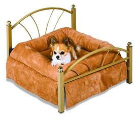 small pet beds petmate nap of luxury pet bed small dog beds like human