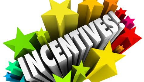 sales rebates related keywords suggestions for sales incentive