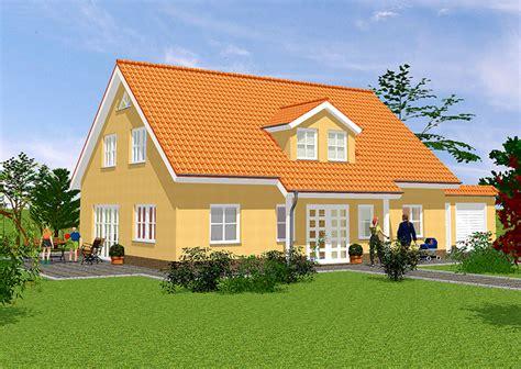 gse haus massivbau einfamilienhaus gse haus