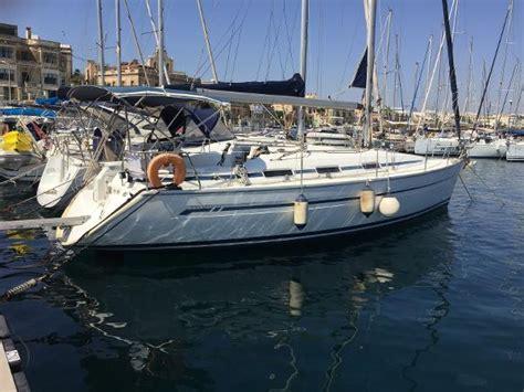 boat sales malta bavaria boats for sale in malta boats