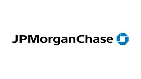 jp careers jpmorgan co winter internship programme 2017 for