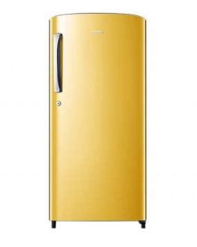 Harga Samsung Rt38k5032s8 daftar harga kulkas samsung terbaru oktober 2018