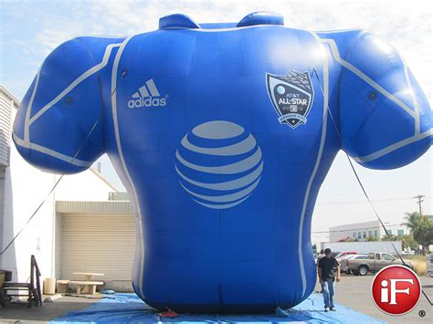 Gamis Syar I Talia Syari Gamis Jersey Custom Soccer Jersey 2013 Mls All In