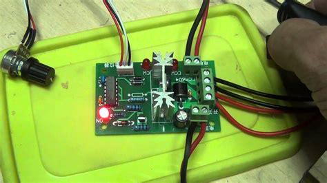 psc compressor wiring diagram samsung compressor wiring