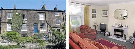 Nora Battys Cottage by Nora Batty S Cottage Self Catering In Holmfirth