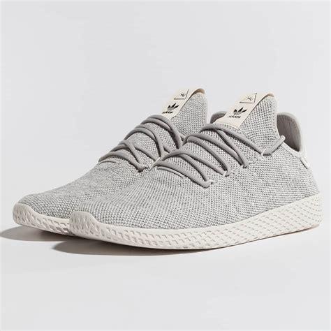 Adidas 40 Pharrell Williams adidas originals sneaker pharrell williams tennis hu in