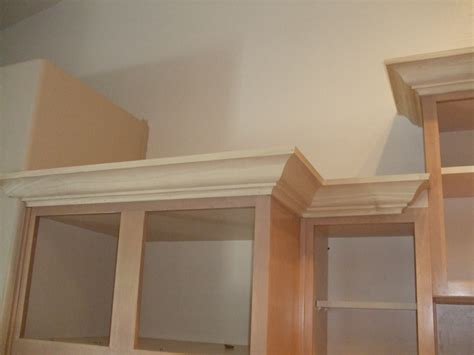 Trim Carpenter by Cabinet Refinishing Of Light