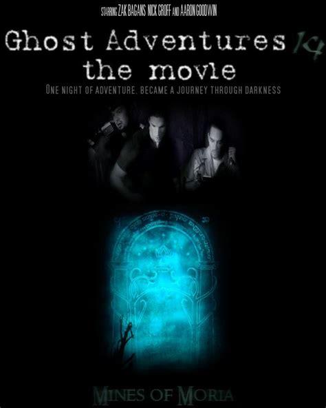 film ghost adventures ghost adventures movie xiv by tr4br on deviantart