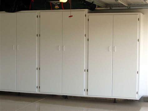 storage systems garage cabinet systems storage systems garage cabinets