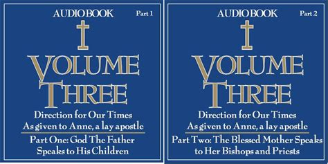 two lindenshaw mysteries volume 3 books volume three audio book direction for our times