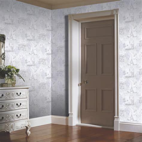 ramsdens home interiors ramsdens home interiors peenmedia