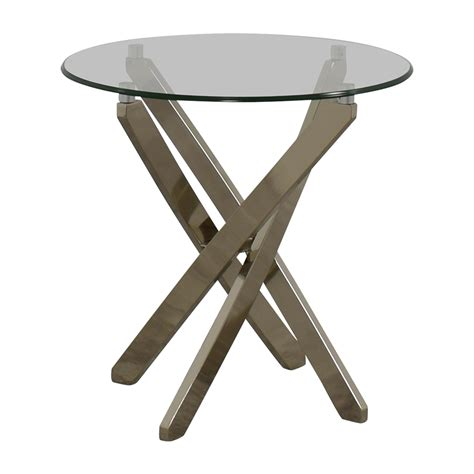 raymour and flanigan end tables raymour and flanigan end tables 100 images