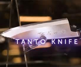 knife store melbourne qt melbourne a hotel