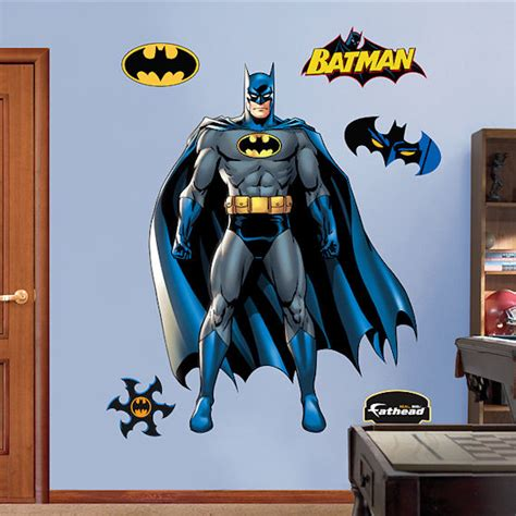 supernice wall stickers wall decal fathead batman wall decal joker fathead batman fathead fathead